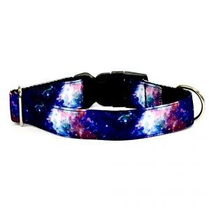 Galaxis nyakörv