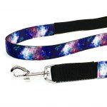Galaxis póráz