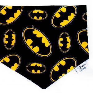 Batman 2in1 kendő