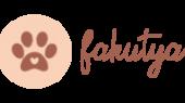 fakutya logo_pink